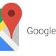 Google Maps ha copiado el icono de dirección de Citymapper para saber hacia donde miramos