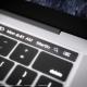 ¿Es buen momento para comprar un MacBook Pro?