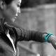 7 mejores pulseras deportivas