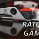 6 mejores ratones gaming