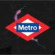 Elcierredelalinea1.es: iniciativas y soluciones al cierre de la línea 1 de Metro