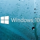 Cambia configuraciones de Windows 10 con simples archivos batch