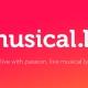 Musical.ly, la app en la que tú eres el protagonista