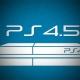 ¿Comprar la PS4 ahora o esperar a PS4 Neo?