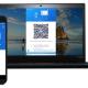 La mejor forma de transferir archivos entre Android e iOS