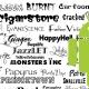 Utiliza tu propia letra como fuente de tu terminal Android