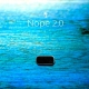 Nope 2.0, el dispositivo que nos permite tapar la webcam