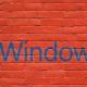 Cómo eliminar los archivos temporales de Windows 10