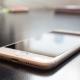 Cómo calibrar la batería de tu iPhone