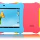 Dónde comprar la iRULU-BabyPad Y1