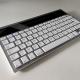 Review: Logitech K760, el teclado solar capaz de conectar hasta tres dispositivos