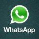 Si no aceptas el contrato con Facebook, te quedarás sin WhatsApp