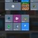 Cómo añadir páginas web al menú de Inicio de Windows 10