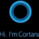 Cómo recibir las notificaciones de Android en Windows con Cortana