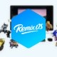 Remix OS Player, juega a tus juegos favoritos de Android en PC