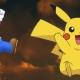 Cómo conseguir los stickers de Pokémon y Mario en iMessage