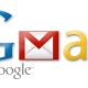 Una vulnerabilidad en Gmail hace posible el robo de las cuentas