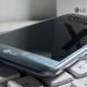 Review: LG X Cam, un smartphone con doble cámara y un diseño espectacular