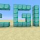 Cómo encontrar diamantes de manera eficiente en Minecraft