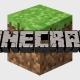 Cómo aumentar la RAM disponible para Minecraft
