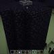 Cómo conseguir obsidiana en Minecraft