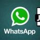 ¿Dónde se guardan las fotos de WhatsApp?