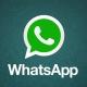 ¿Se puede seguir usando WhatsApp en otro país?