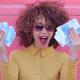 7 apps de compra venta de segunda mano para el móvil