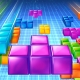 Descarga Kubik para Android, una curiosa alternativa al Tetris