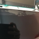 Staingate o cómo los usuarios presionaron a Apple por un defecto en la pantalla Retina