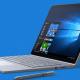 ¿Qué versión de Windows es mejor?