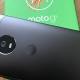 Review: Moto G5, un móvil gama media con buena relación calidad-precio