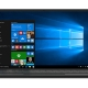 Crea un punto de restauración en Windows 10 con dos clics