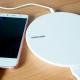 Review: Toshiba Canvio for Smartphone carga tu teléfono y copia tus archivos personales