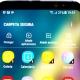 Carpeta Segura del Galaxy S8: sácale partido a esta gran función de seguridad