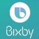 Cómo desactivar completamente el botón Bixby en el Galaxy S8 y S8 Plus