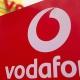 ¿Por qué Vodafone me envía facturas de 0,00€?