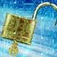 5 VPN para viajar a China