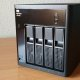 Review: WD My Cloud Pro Series PR4100, un NAS ideal para todo tipo de usuarios