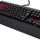 ¿Qué es un teclado mecánico y qué tipos hay?