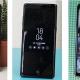 Huawei Mate 10 vs Note 8 vs Pixel 2 XL: ¿cuál es más rápido?