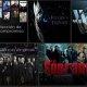 """¿Qué significa el error """"Fuera de tu región"""" en HBO?"""