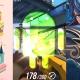 Los 15 mejores juegos de Android de 2017