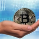 ¿Qué es Bitcoin?