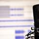Cómo transcribir una entrevista de audio a texto fácilmente