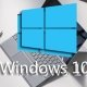 25 trucos de Windows 10 que debes conocer
