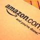 Cómo comprar en Amazon.com (USA) desde España