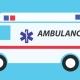 ¿Es posible hacer una llamada de emergencia al 112 sin cobertura?