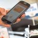 Todas las aplicaciones de bancos para smartphones