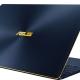 Dónde comprar el ASUS ZenBook 3